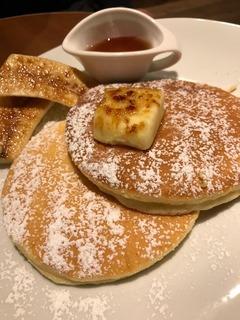 2パンケーキ.JPG