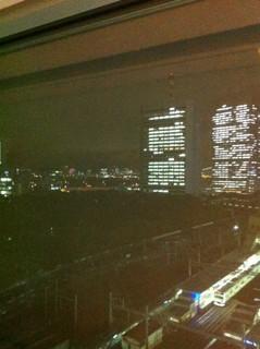 写真10月3日夜.JPG