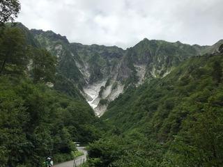 谷川.JPG
